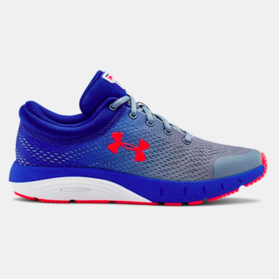 Under Armour Under Armour GS Bandit 5 Youth 6.5 + 7