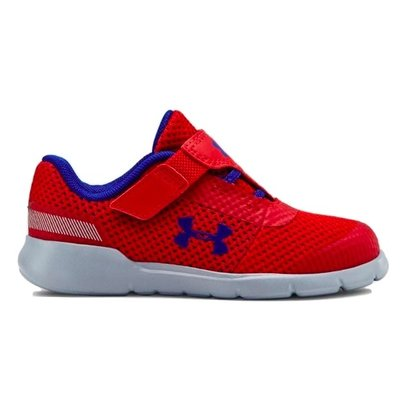 Under Armour Under Armour Inf Surge