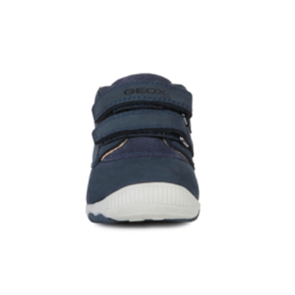 Geox Geox B New Balu Navy