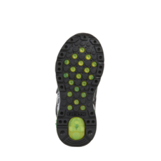 Geox Geox J Android Black/Green
