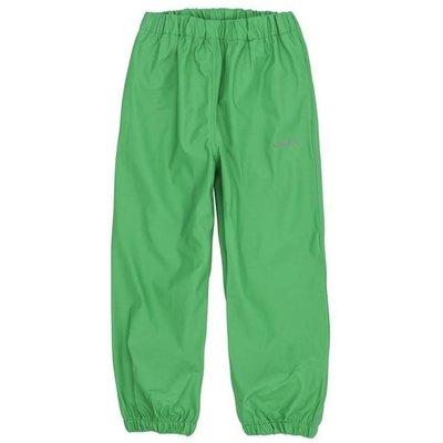 Kamik Kamik Splash Pant
