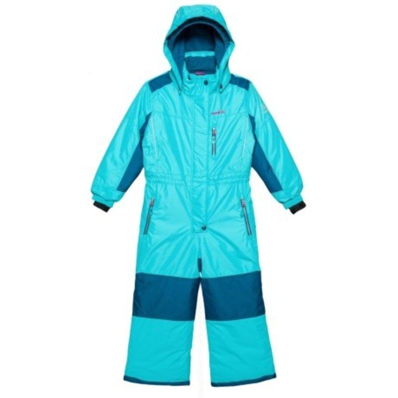 Kamik Kamik Lazer Snowsuit