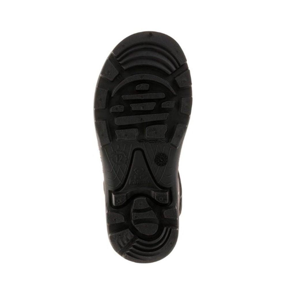 Kamik Kamik Snobuster2 Black/Charcoal