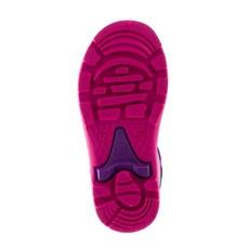 Kamik Kamik Snobuster2 Purple Teal