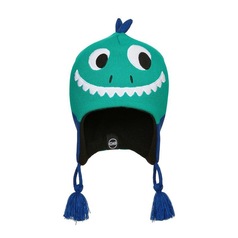 Kombi Kombi Imaginary Friends Hat