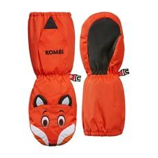 Kombi Kombi Animal Family Mitt Felix the Fox