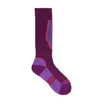 Kombi Kombi Brave Jr Sock