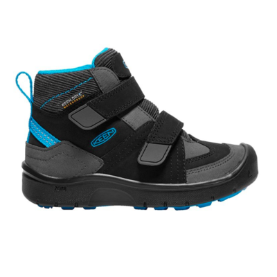 Keen Keen Hikeport Mid Strap WP