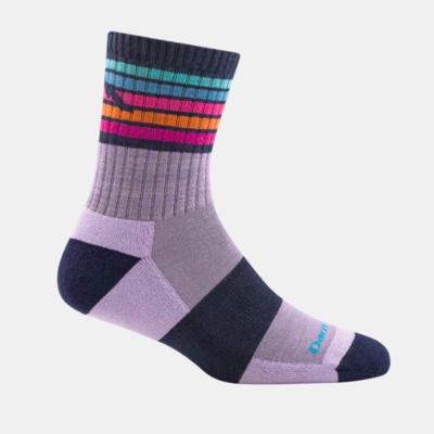 Darn Tough Darn Tough Kelso Jr. Sock