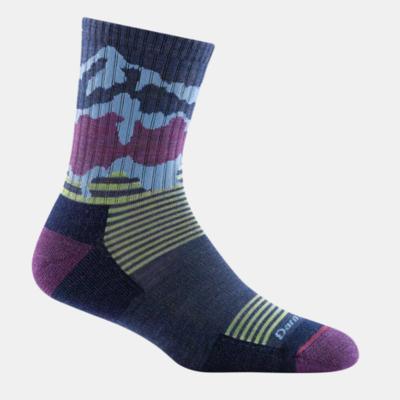 Darn Tough Darn Tough Three Peaks Jr. Sock