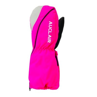 Auclair Auclair Frosty Zip Fuchsia