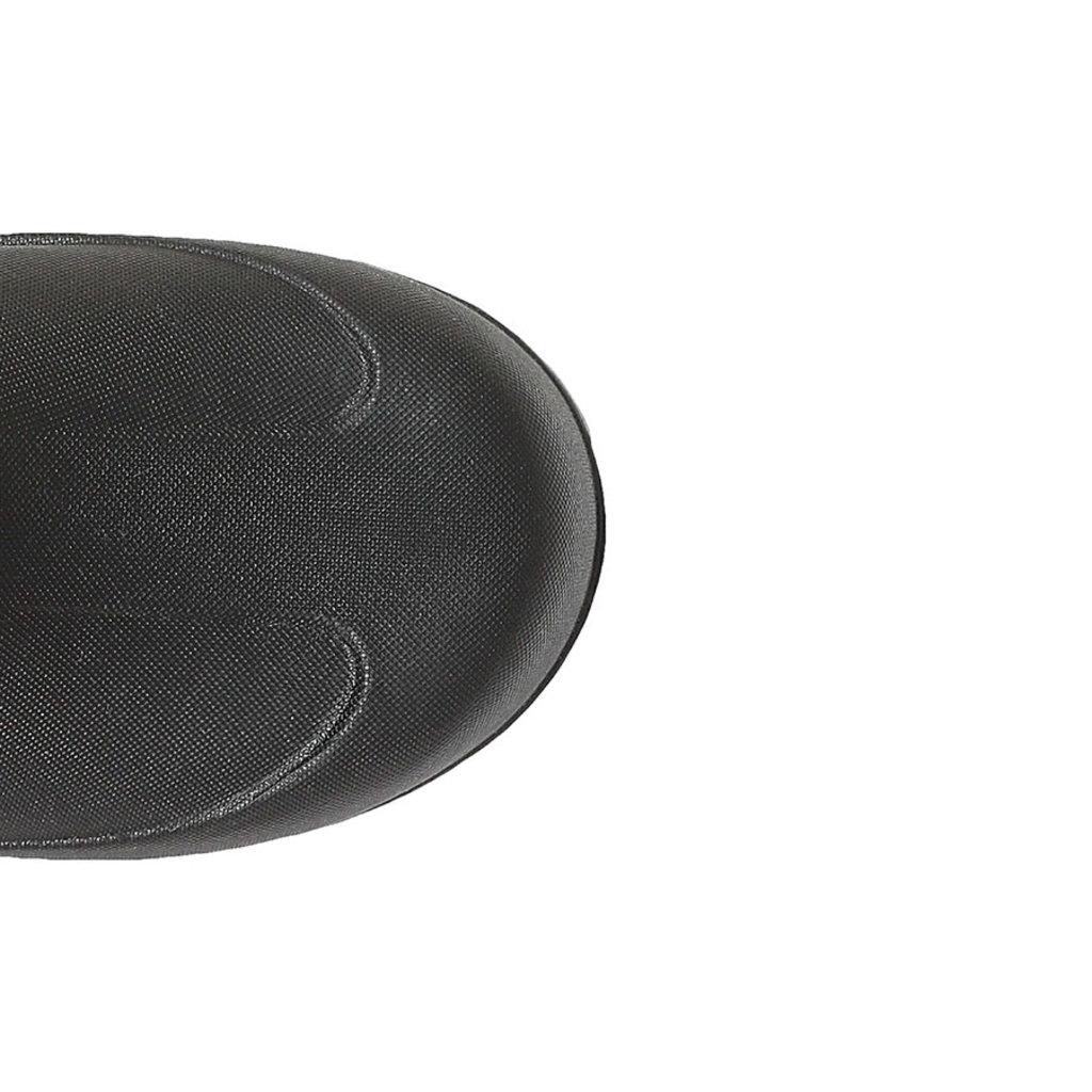 Bogs Bogs Neo-Classic Bullseye Black Multi