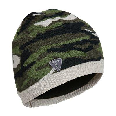 Kombi Kombi The Tactic Hat Jr