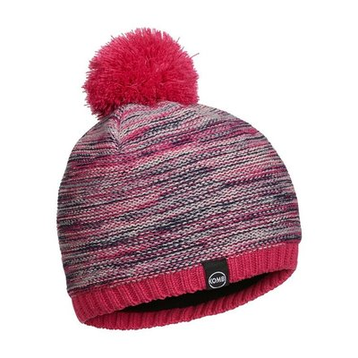 Kombi Kombi The Girly Blend Hat Jr