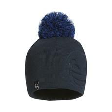 Kombi Kombi The Pop Up Hat Jr Black Iris