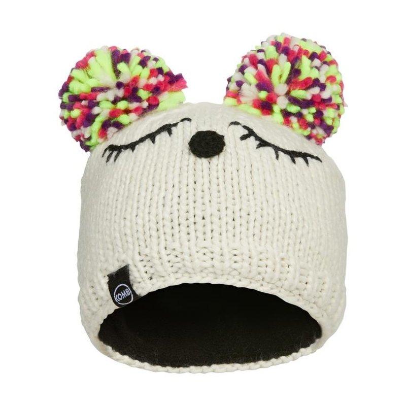 Kombi Kombi The Little Dreamer Hat Children