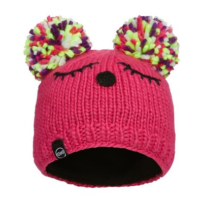 Kombi Kombi The Little Dreamer Hat Children
