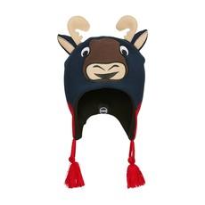 Kombi Kombi The Animal Family Hat Marvin the Moose
