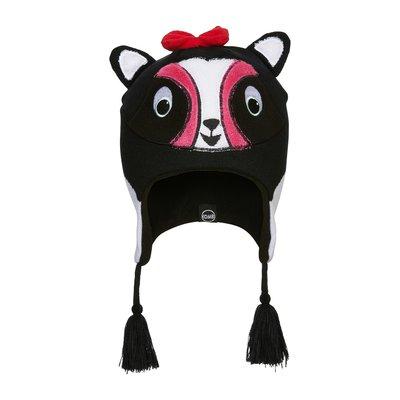 Kombi Kombi Animal Family Hat