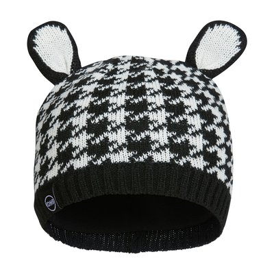 Kombi Kombi The Cutie Hat Children