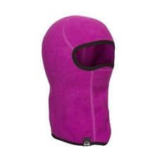 Kombi Kombi Cozy Fleece Balaclava Purple Fiction