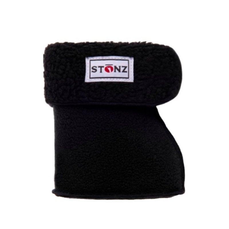 Stonz Stonz Winter Liners
