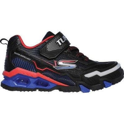 Skechers Skechers Hydro Lights