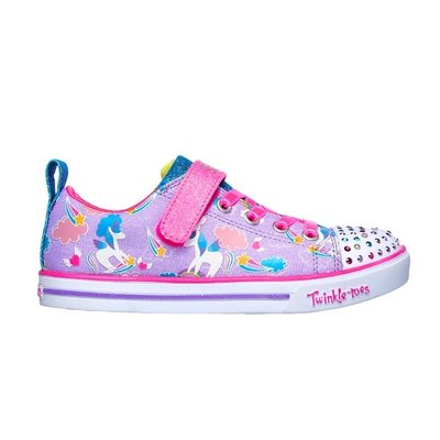 Skechers Skechers Sparkle Friends