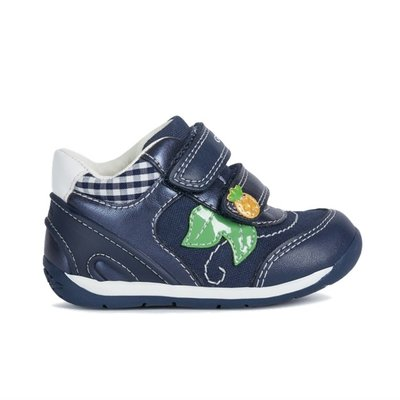 Geox Geox Baby Each