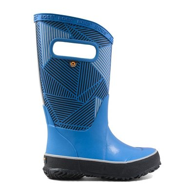 Bogs Bogs Rainboot Big Geo