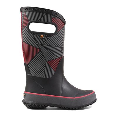 Bogs Bogs Big Geo Rainboot