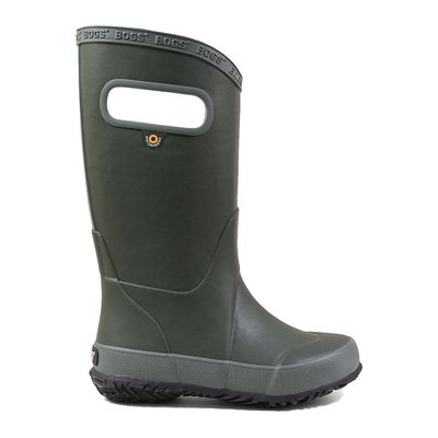 Bogs Bogs Rainboot Solid