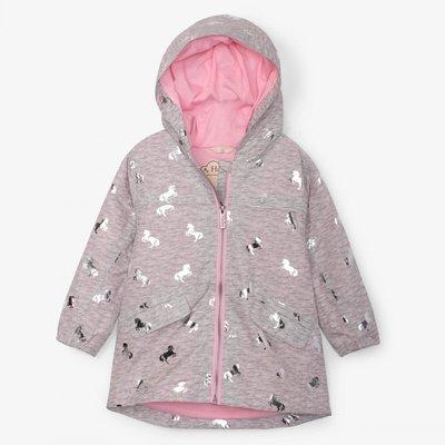 Hatley Hatley Rain Jacket