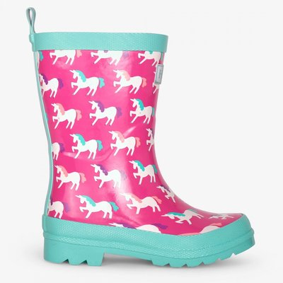 Hatley Hatley Rainboot