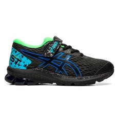 Asics Asics GT-1000 9 PS Black/Black