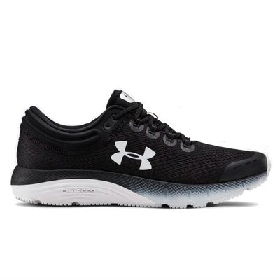 Under Armour Under Armour M Charged Bandit 5