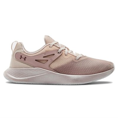 Under Armour Under Armour W Charged Breathe TR 2