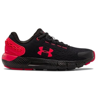 Under Armour Under Armour GS Charged Rogue 2