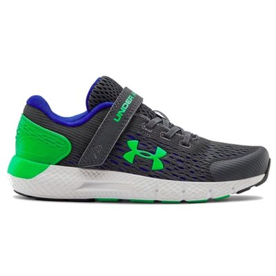 Under Armour Under Armour PS Rogue 2 AC