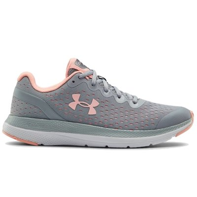 Under Armour Under Armour GS Charged Impulse Youth 6.5 + 7