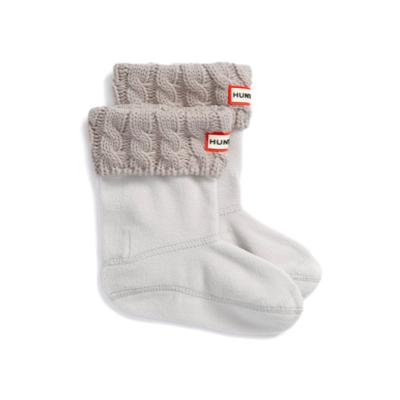 Hunter Hunter Sock Knit