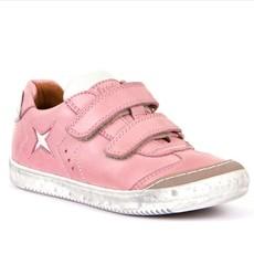 Froddo Froddo Starboy Pink