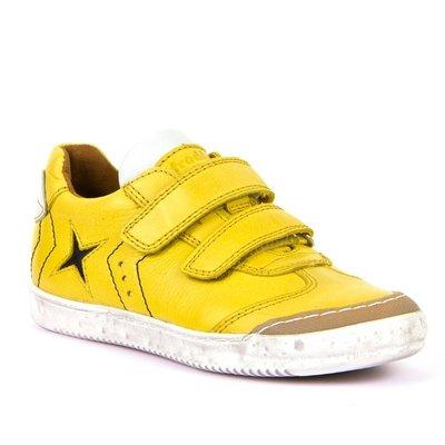 Froddo Froddo  G3130144-11 Starboy Yellow