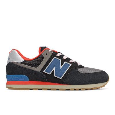 New Balance New Balance 574
