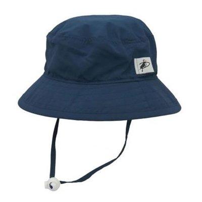 Puffin Gear Puffin Gear Solar Hat