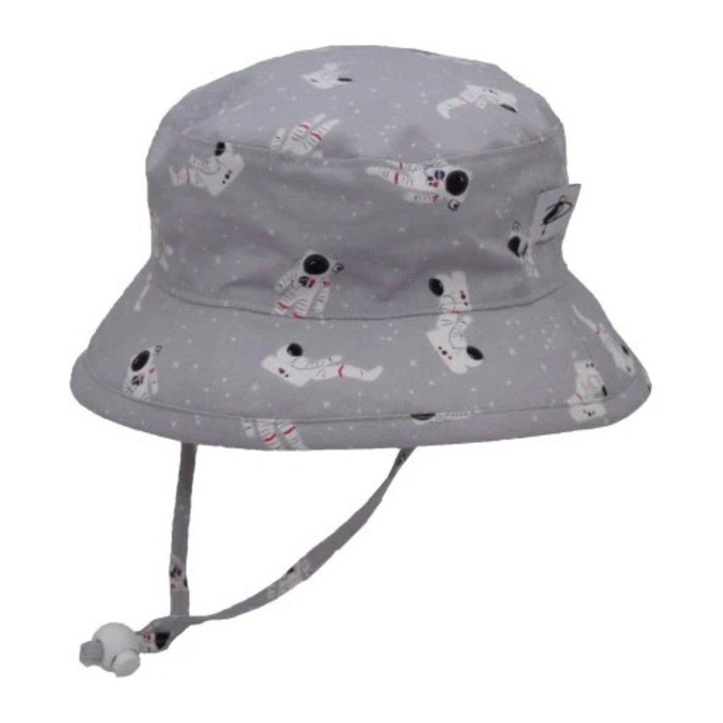 Puffin Gear Puffin Gear Camp Hat Astronauts