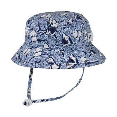 Puffin Gear Puffin Gear Camp Hat