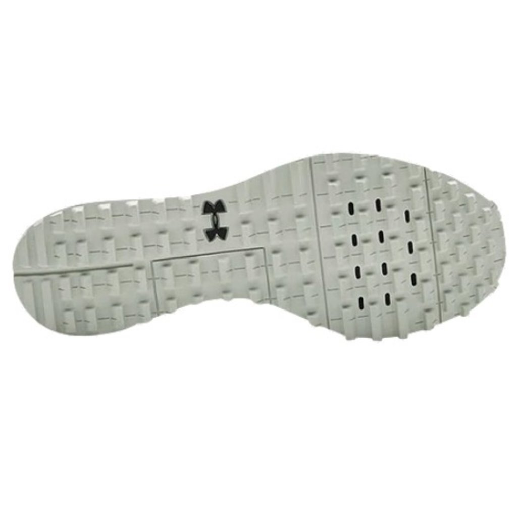 Under Armour Under Armour Men's Syncline