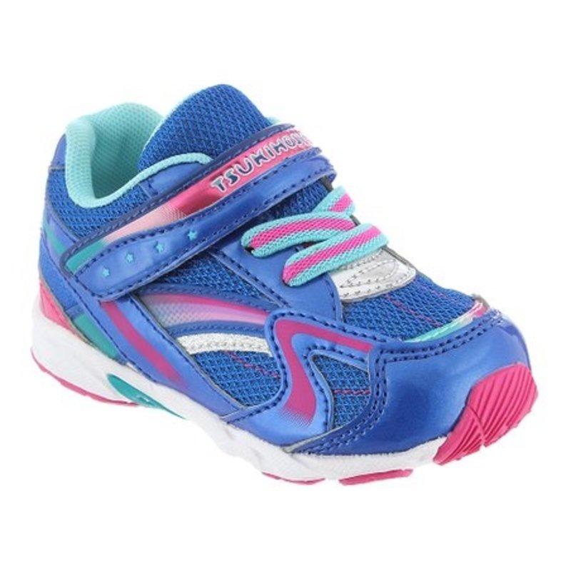 Tsukihoshi Tsukihoshi Baby Glitz Blue/Pink