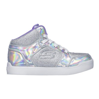Skechers Skechers Energy Lights Ultra Glitzy